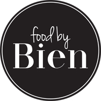 Food by Bien