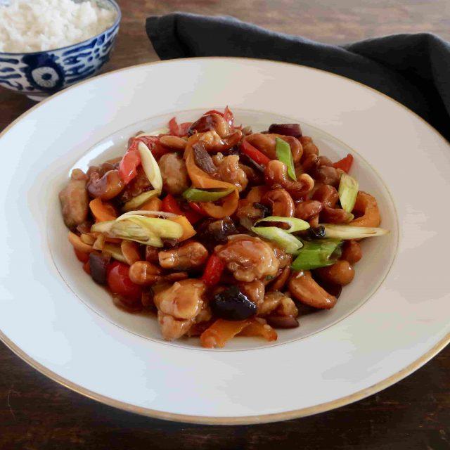 kip-cashew